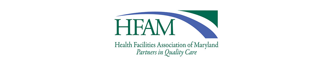 Health Facilities Association of Maryland